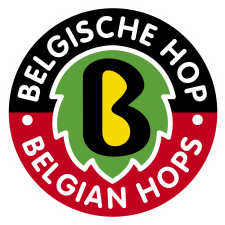 Belgische-Hop_logo_NL-ENG_Q